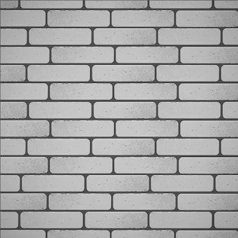Tło ściany z cegły