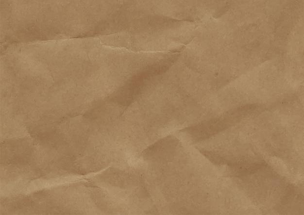 Tło tekstury papieru w stylu vintage
