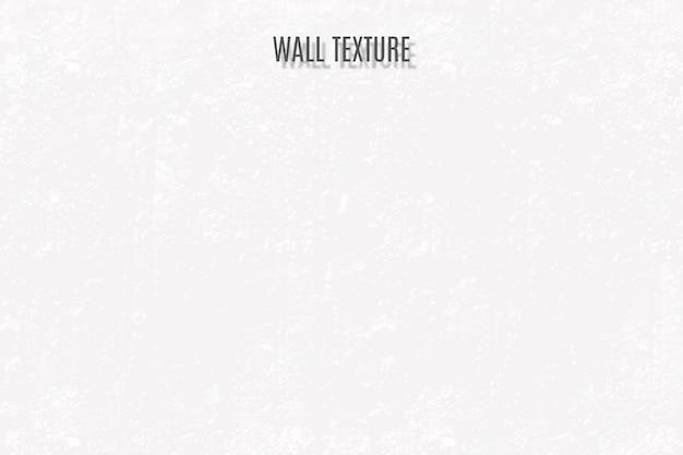 Tło tekstury ściany