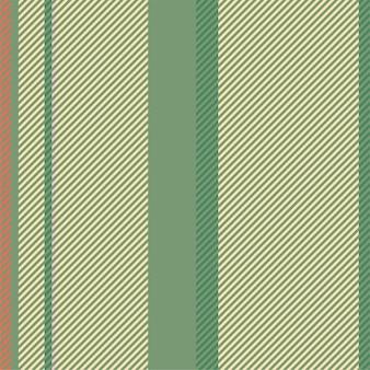 Tło wektor wzór paski. kolorowy pasek streszczenie tekstura. projektowanie nadruków mody.