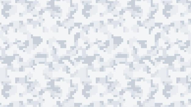 Tło wzór kamuflażu wojskowego i wojskowego