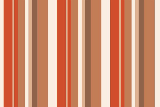 Tło wzór paski. kolorowy pasek streszczenie tekstura. projektowanie nadruków mody.