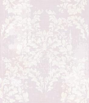 Tło wzór tkaniny adamaszku