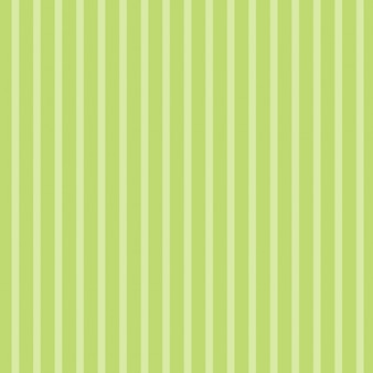 Tło z pionowymi zielonymi pasiastymi wzorami linii