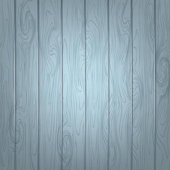 Tło z teksturą drewniany parkiet w kolorach szarym, niebieskim.