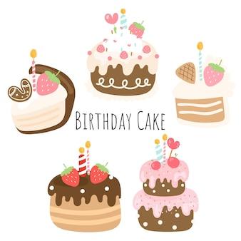 Tort urodzinowy, element urodzinowy.