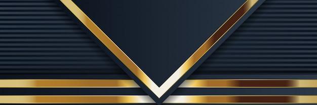 Transparent geometryczne streszczenie tło z teksturą jasne