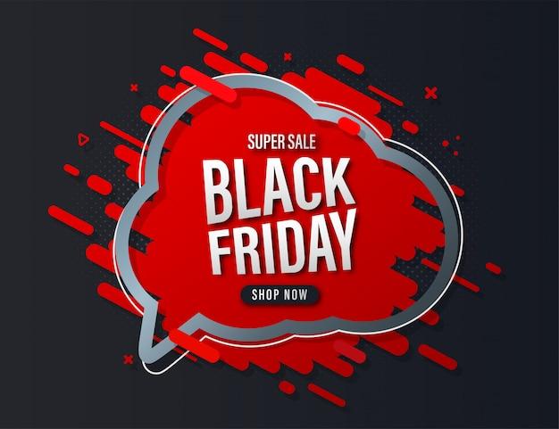 Transparent sprzedaż czarny piątek.