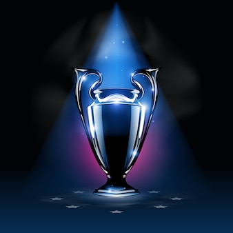 Trofeum mistrzów