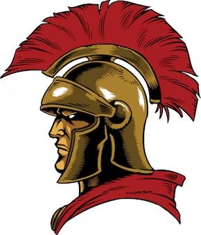 Trojański