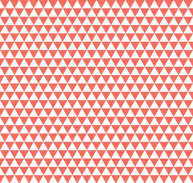 Trójkąt wzór. streszczenie geometryczne tłoc. luksusowa i elegancka ilustracja w stylu