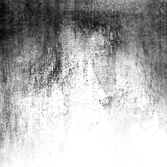 Trudnej sytuacji tekstury tła