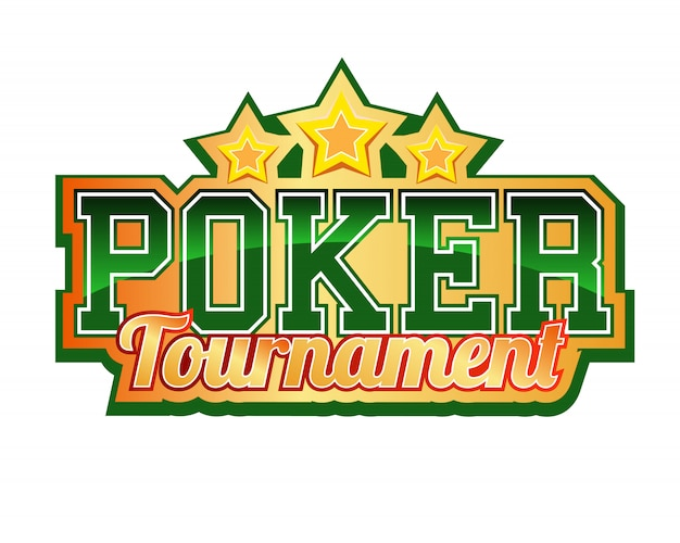 Turniej pokerowy
