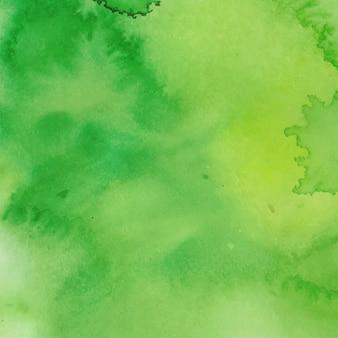 Twórcza akwarela teksturowanej tło