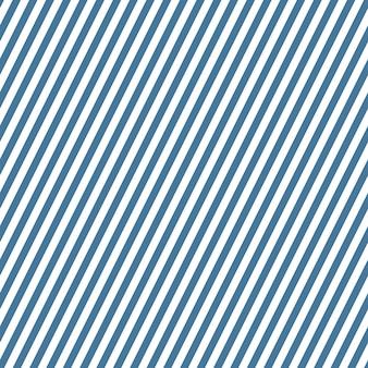 Ukośne paski wzór, geometryczne proste tło. elegancka i luksusowa ilustracja w stylu