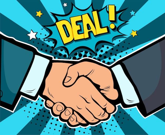 Umowa z umową o pracę z umową