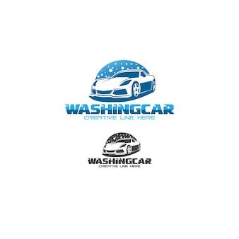 Umyć samochód
