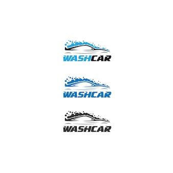 Umyj samochód
