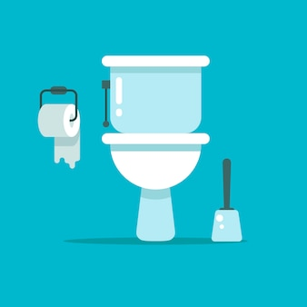 Umywalnia