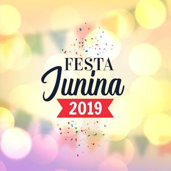 Urocza festa junina
