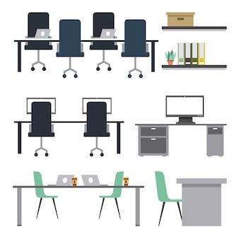 Urządzenia biurowe do zbiórki urządzeń