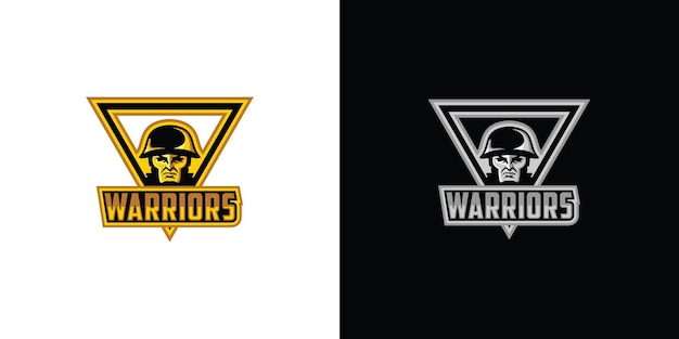 Us army szewrony emblematy wojskowe odznaki sił morskich i powietrznych