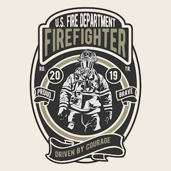 Us fire dept
