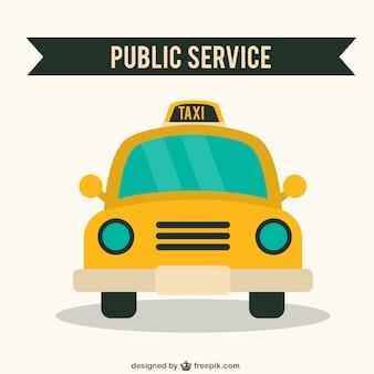 Usług publicznych