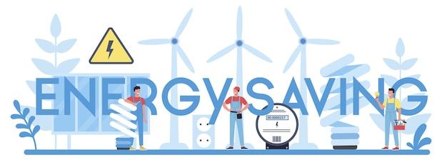 Usługa lub platforma internetowa usługi elektroenergetycznej. technik naprawy elementu elektrycznego.