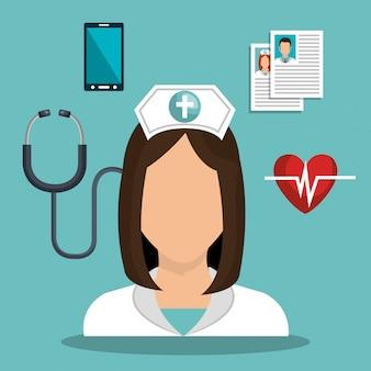 Usługa technologii medycznej