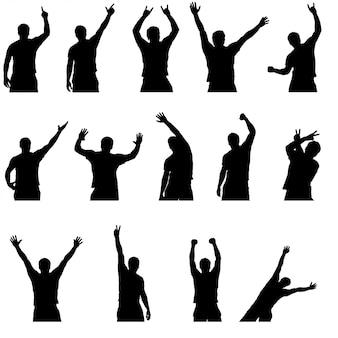 Ustaw tańca