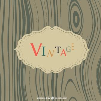 Vintage, drewno, tekstury,