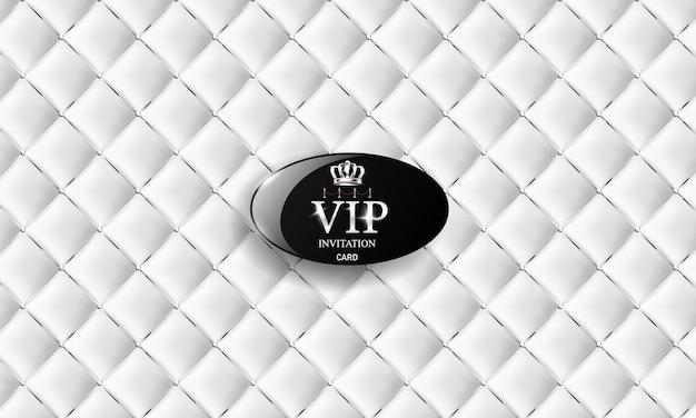 Vip party premium zaproszenie karta plakat uroczystość hazard transparent tło.