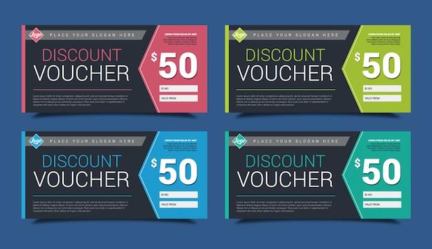 Voucher | karta podarunkowa | kupon na prezent