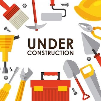 W ramach projektu budowlanego