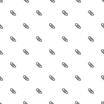 Wektor bezszwowy wzór, zszywka, edytowalny może być używany do tła stron internetowych, wypełnienia deseniem