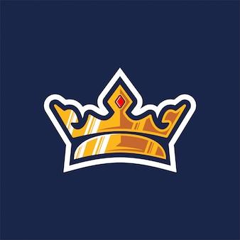 Wektor korony