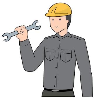 Wektor mechanika
