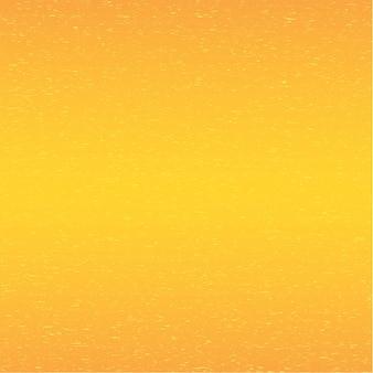 Wektor niebo żółte słońce metal aluminium