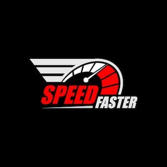 Wektor prędkościomierza