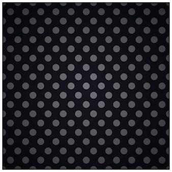 Wektorowy bezszwowy kurenda wzór. nowoczesna, stylowa tekstura. prosty