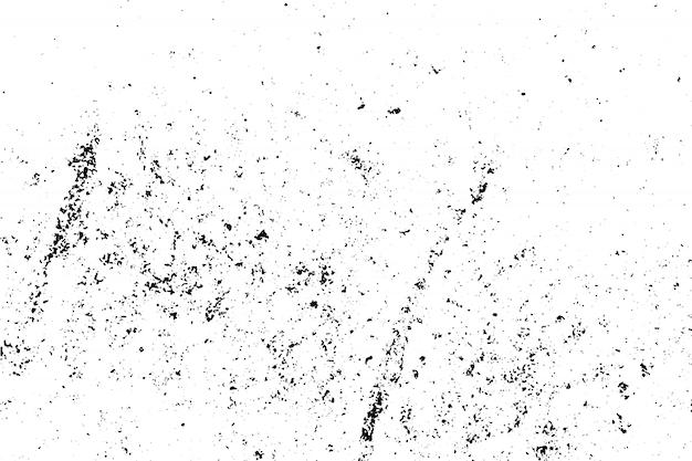 Wektorowy grunge tekstury tło.