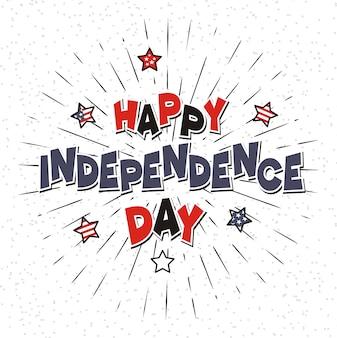 Wesołego dnia niepodległości