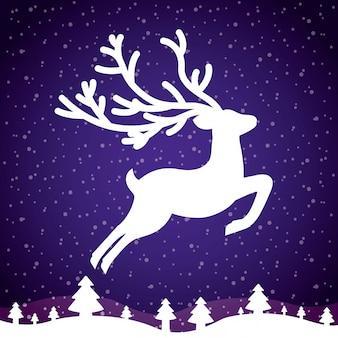 Wesołych kartki świąteczne