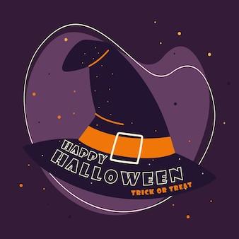 Wesołych obchodów halloween