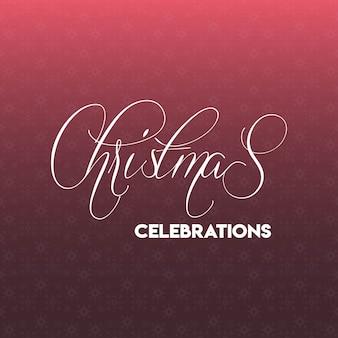 Wesołych świąt 2019 Tło Darmowych Wektorów