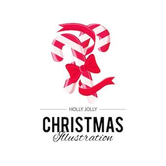 Wesołych świąt bożego narodzenia tło. idealny element dekoracyjny do kart, zaproszeń i innych