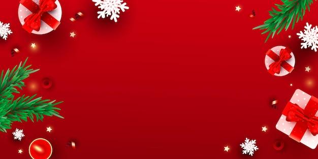 Wesołych świąt i szczęśliwego nowego roku 2021.
