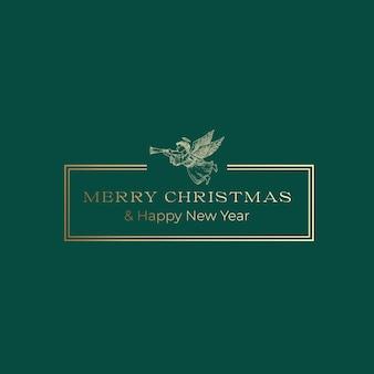 Wesołych świąt i szczęśliwego nowego roku streszczenie
