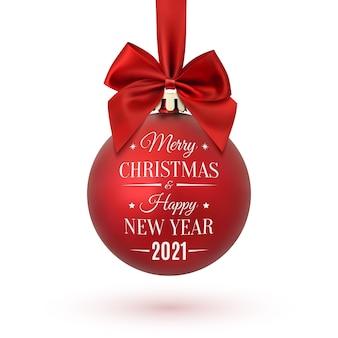 Wesołych świąt i szczęśliwego nowego roku.